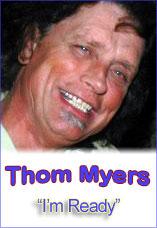 Thom Myers